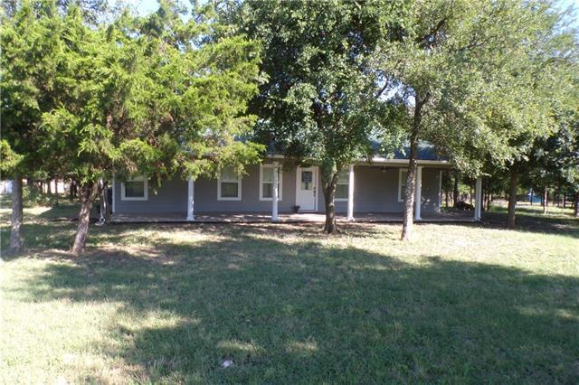 721 County Road 407, Thorndale TX 76577, Thorndale, TX 76577 - Thorndale, TX real estate listing