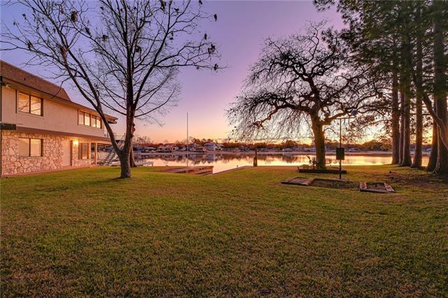 307 Blythe LN, Sunrise Beach TX 78643, Sunrise Beach, TX 78643 - Sunrise Beach, TX real estate listing