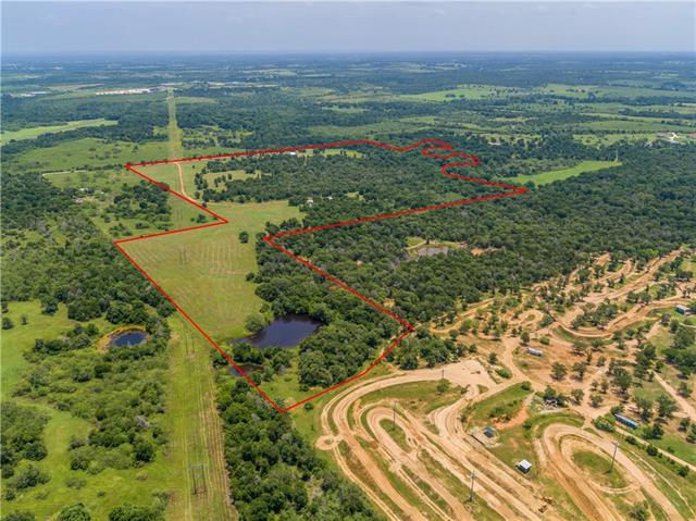 292 Bateman RD, Red Rock TX 78662 Property Photo - Red Rock, TX real estate listing