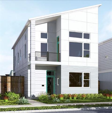 7329 Cordoba Dr, Austin, TX 78724 - Austin, TX real estate listing