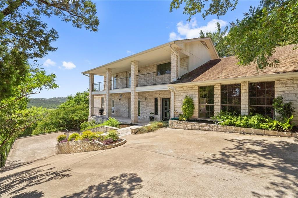 6607 Beauford DR, Austin TX 78750 Property Photo - Austin, TX real estate listing
