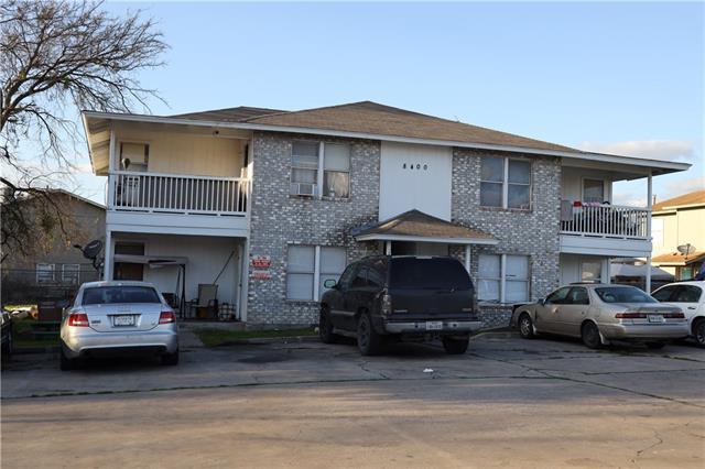 8400 Garcreek CIR, Austin TX 78724, Austin, TX 78724 - Austin, TX real estate listing