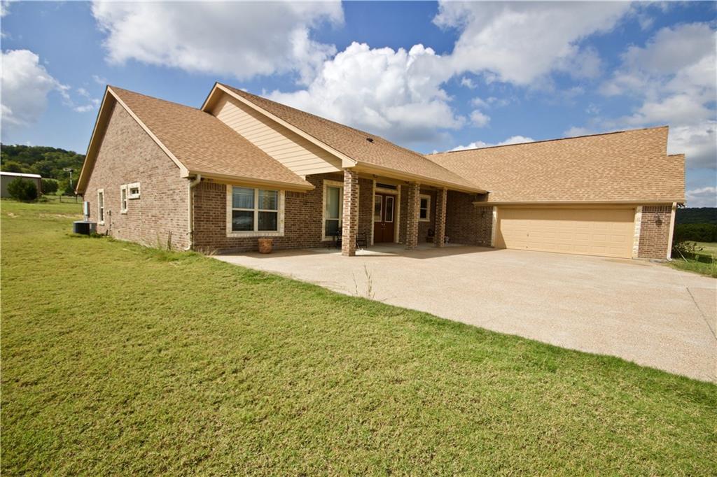 818 Herzog Mountain LN Property Photo - Copperas Cove, TX real estate listing
