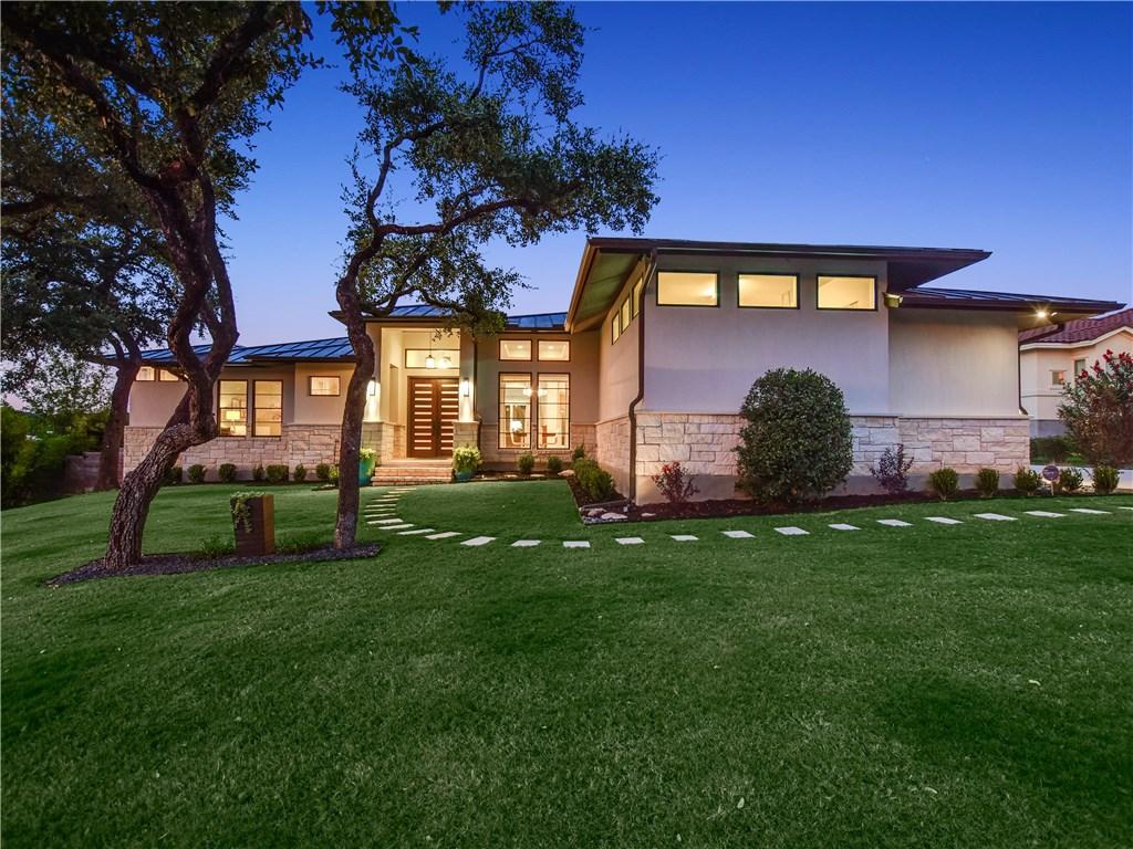 7613 Lenape TRL, Austin TX 78736 Property Photo - Austin, TX real estate listing