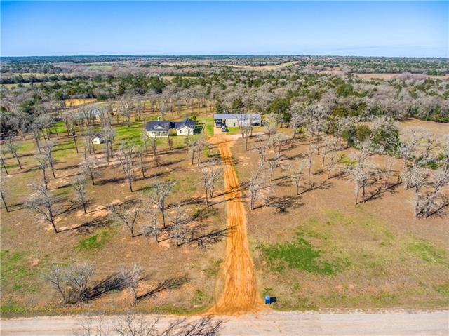 530 St Marys RD, Rosanky TX 78953, Rosanky, TX 78953 - Rosanky, TX real estate listing