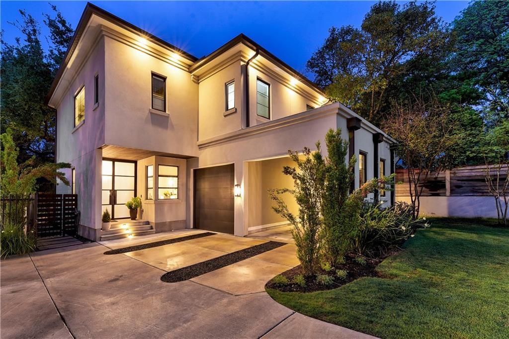 3612 Enfield RD, Austin TX 78703, Austin, TX 78703 - Austin, TX real estate listing