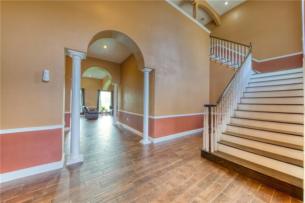 2777 Fm 812 RD, Del Valle TX 78617 Property Photo - Del Valle, TX real estate listing