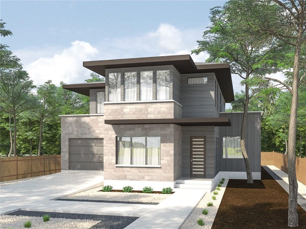 1716 W 34th ST, Austin TX 78703 Property Photo - Austin, TX real estate listing