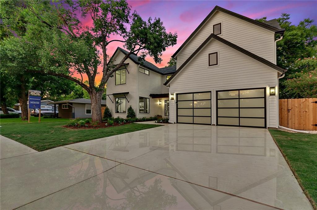 5005 Westfield DR, Austin TX 78731, Austin, TX 78731 - Austin, TX real estate listing