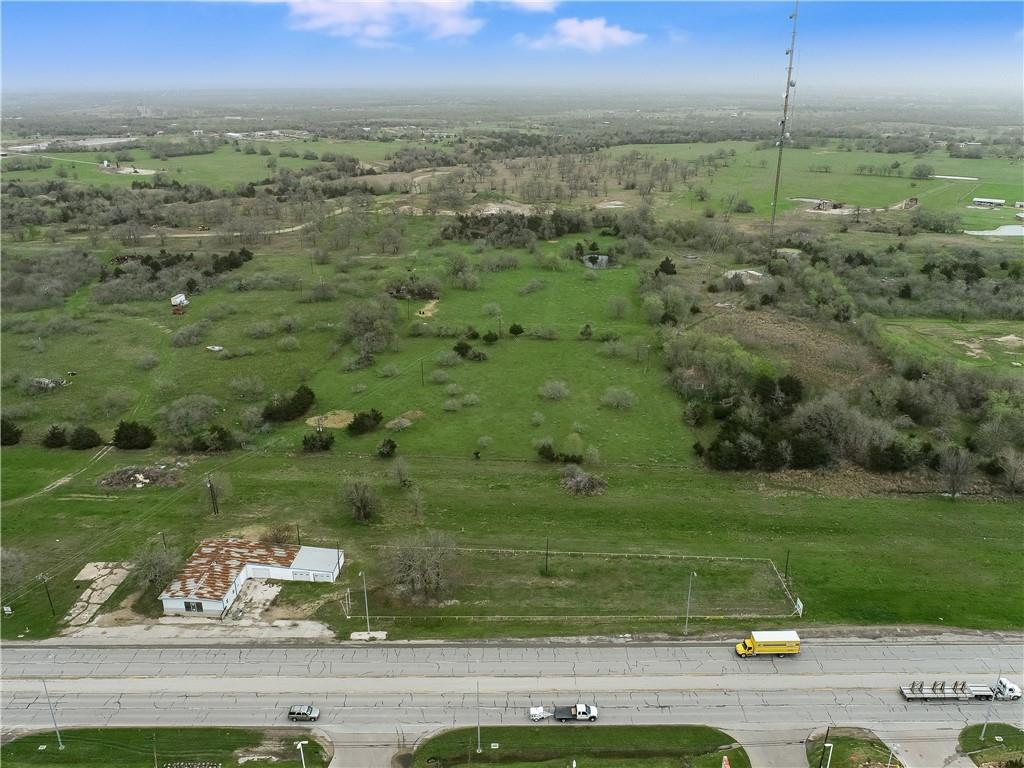 Property Photo - Giddings, TX real estate listing