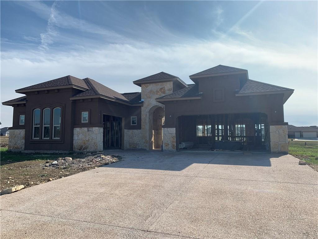 621 Magan LN, Jarrell TX 76537, Jarrell, TX 76537 - Jarrell, TX real estate listing