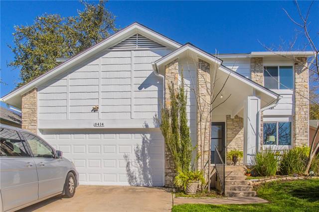 8414 Selway DR, Austin TX 78736, Austin, TX 78736 - Austin, TX real estate listing