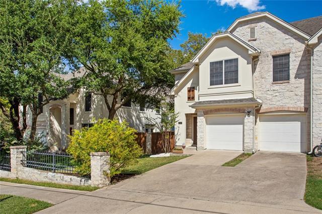 402 E 32nd ST # A, Austin TX 78705, Austin, TX 78705 - Austin, TX real estate listing