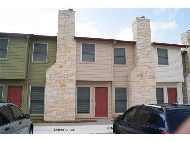 6900 E Riverside DR # 7, Austin TX 78741, Austin, TX 78741 - Austin, TX real estate listing