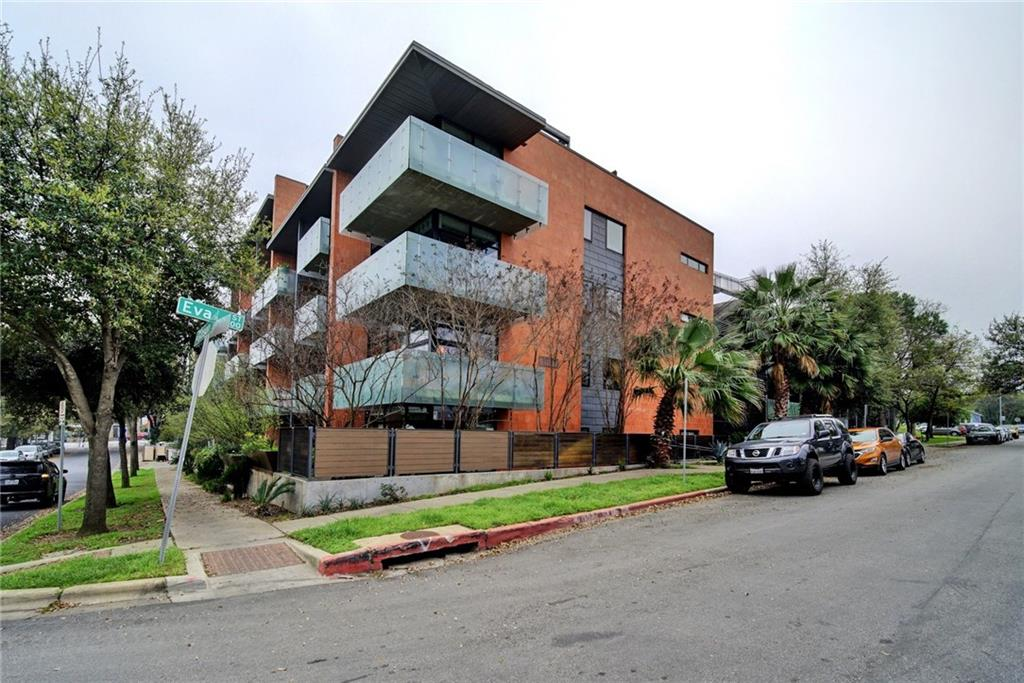 1401 Eva ST # 202, Austin TX 78704, Austin, TX 78704 - Austin, TX real estate listing