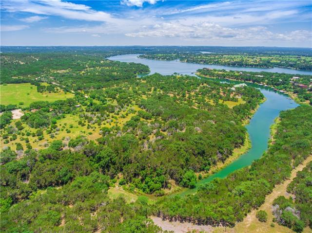 4300 Singleton Bend RD, Marble Falls TX 78654 Property Photo