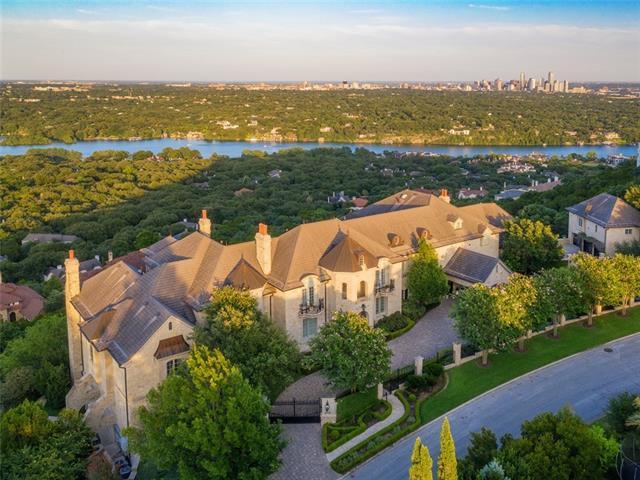 4433 River Garden TRL, Austin TX 78746, Austin, TX 78746 - Austin, TX real estate listing