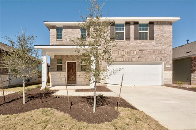 1121 Waterfall AVE, Leander TX 78641, Leander, TX 78641 - Leander, TX real estate listing