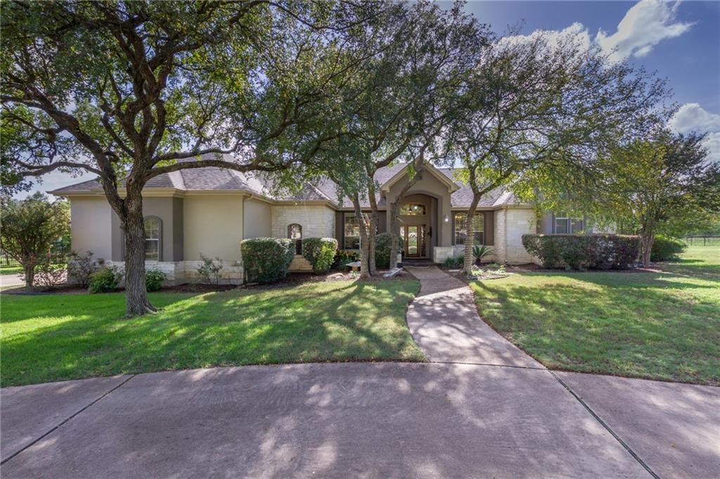 112 Oak Breeze Cv Property Photo