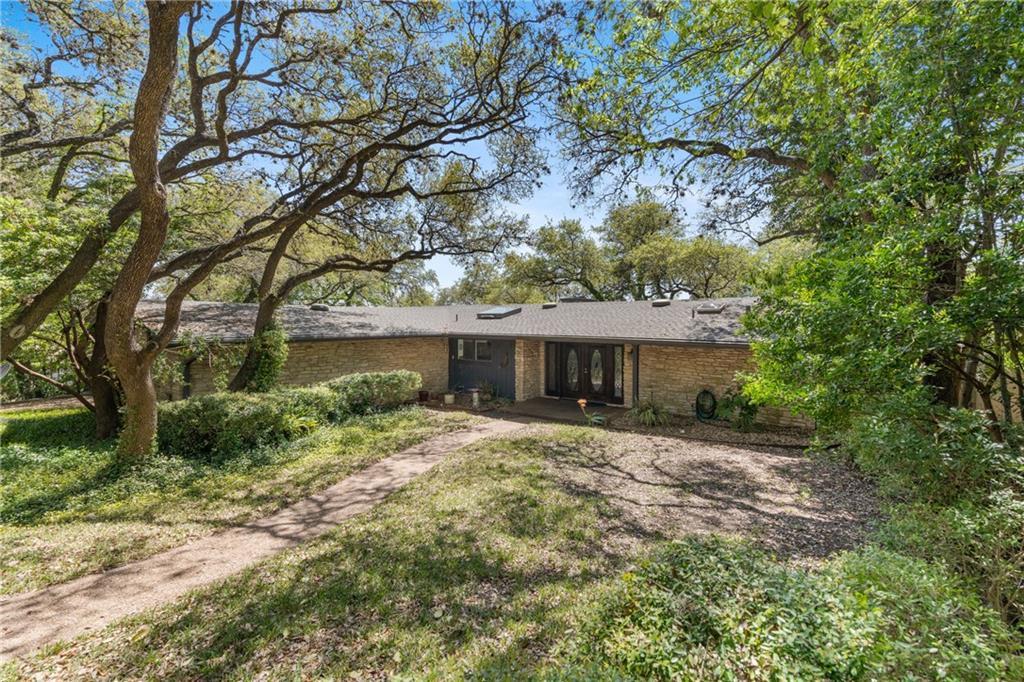 5808 Westslope DR, Austin TX 78731, Austin, TX 78731 - Austin, TX real estate listing