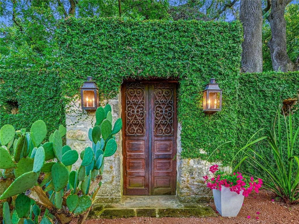1803 Evergreen AVE, Austin TX 78704 Property Photo