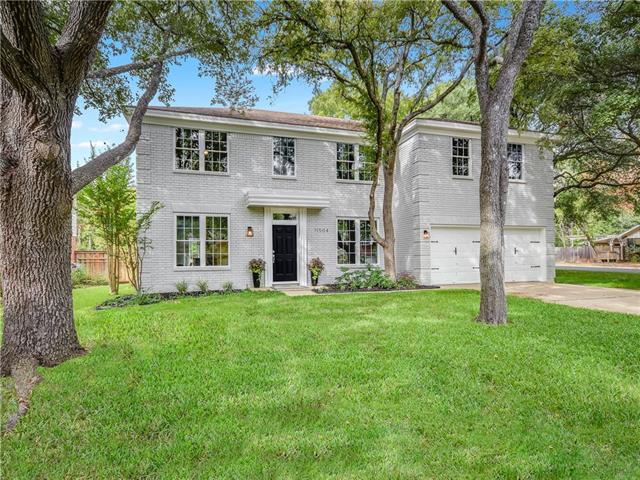 11504 Gun Fight LN, Austin TX 78748, Austin, TX 78748 - Austin, TX real estate listing