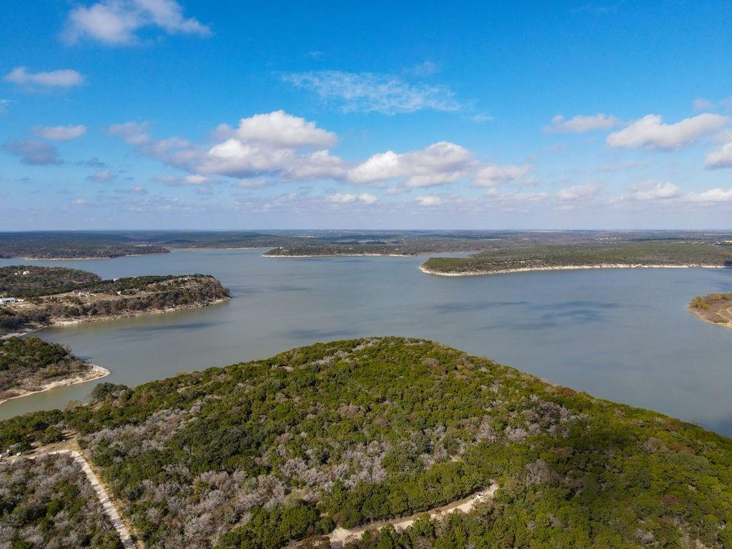0000 Kinne RD Property Photo - Temple, TX real estate listing