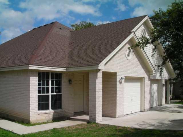 Bailey Oaks Real Estate Listings Main Image