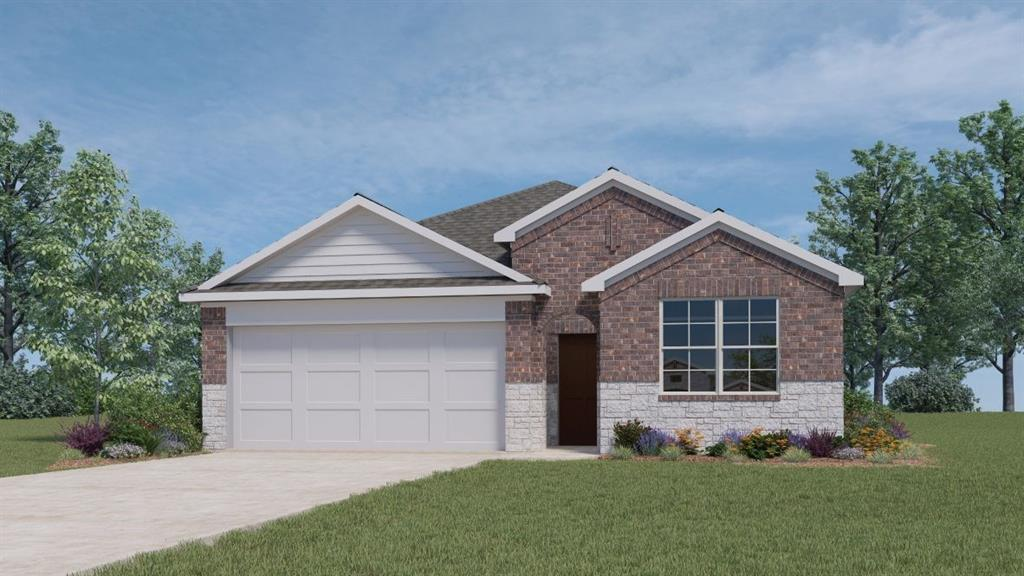 416 Fall Aster DR, Kyle TX 78640 Property Photo - Kyle, TX real estate listing