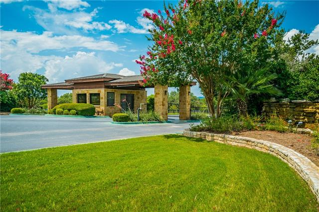 20 LOTS on Kahala Sunset DR, Spicewood TX 78669 Property Photo - Spicewood, TX real estate listing