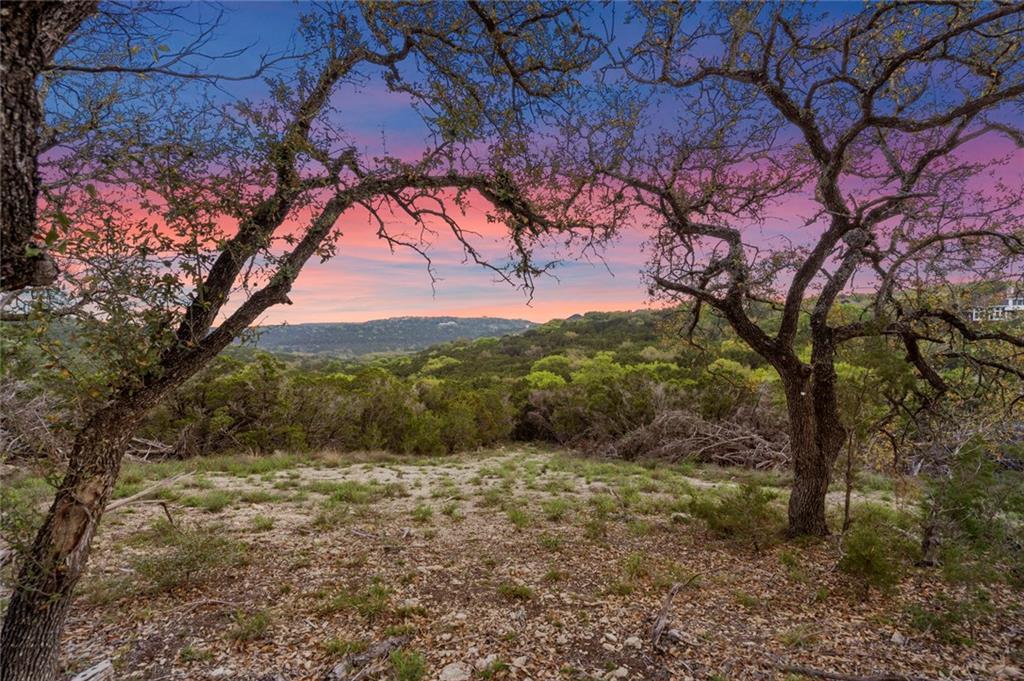 6002 Lost Trail CV, Austin TX 78730 Property Photo - Austin, TX real estate listing