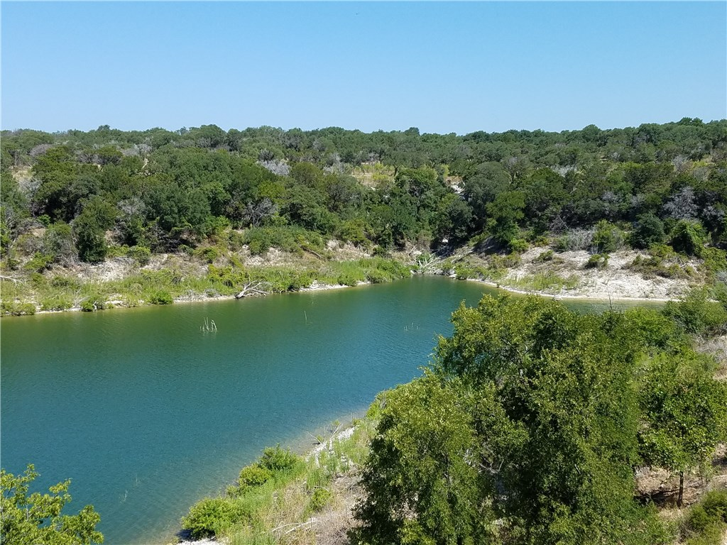 40 Lakeview Estates DR, Morgan's Point Resort TX 76513, Morgan's Point Resort, TX 76513 - Morgan's Point Resort, TX real estate listing