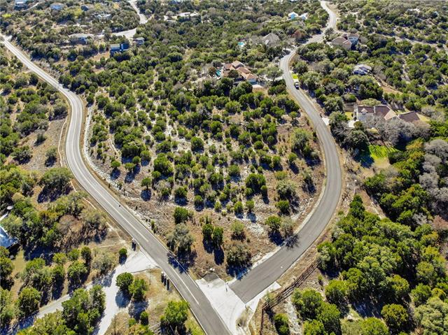 4901 High Canyon PASS, Austin TX 78736, Austin, TX 78736 - Austin, TX real estate listing