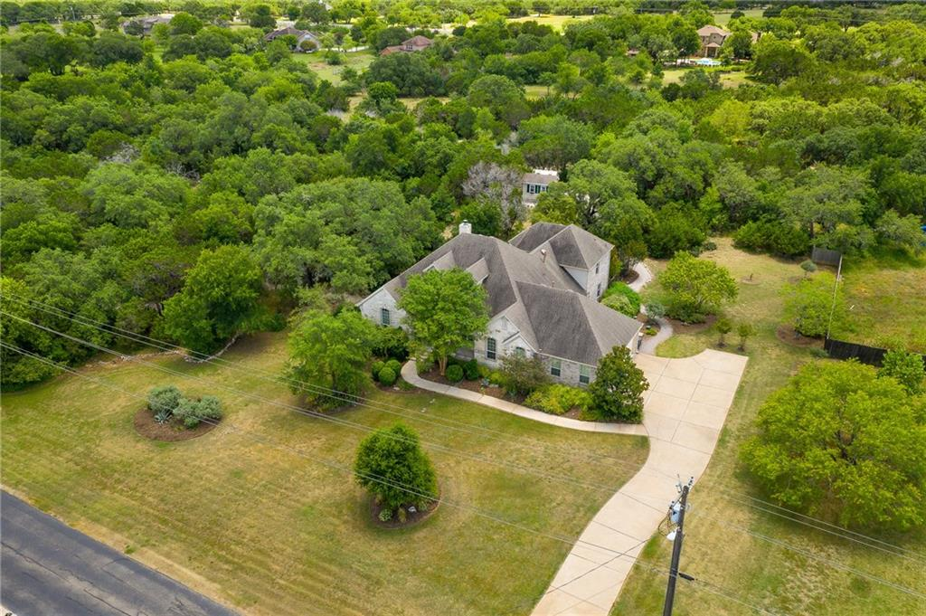 241 W Overlook Mountain RD, Buda TX 78610 Property Photo - Buda, TX real estate listing