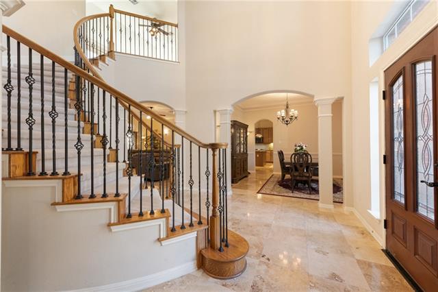 2278 Fernspring DR, Round Rock TX 78665, Round Rock, TX 78665 - Round Rock, TX real estate listing