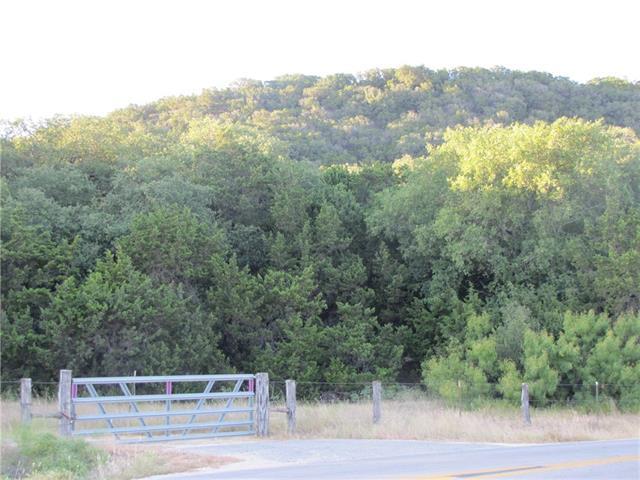 0 Tbd HWY, Canyon Lake TX 78133, Canyon Lake, TX 78133 - Canyon Lake, TX real estate listing