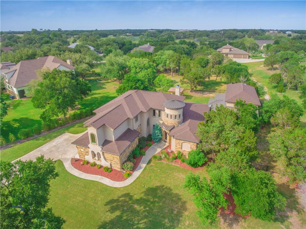 304 Pheasant MDW, Liberty Hill TX 78642, Liberty Hill, TX 78642 - Liberty Hill, TX real estate listing