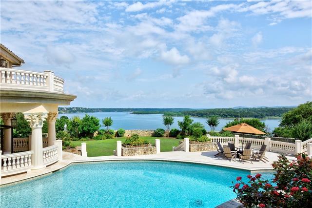 2924 Cliff PT, Spicewood TX 78669, Spicewood, TX 78669 - Spicewood, TX real estate listing