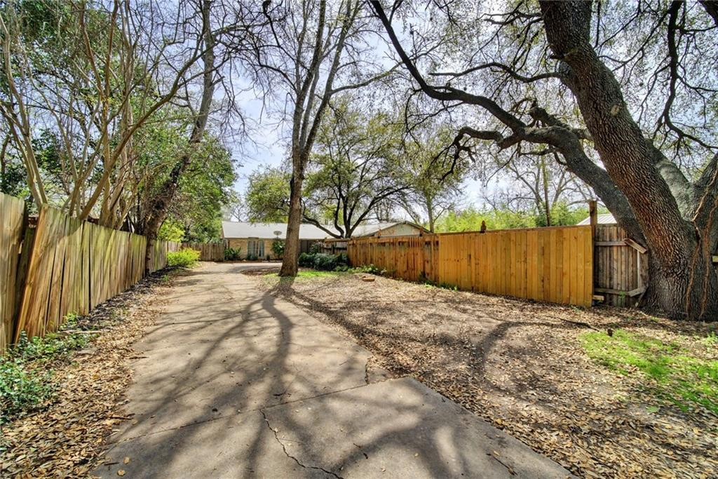 2305 Northland, Austin TX 78756, Austin, TX 78756 - Austin, TX real estate listing