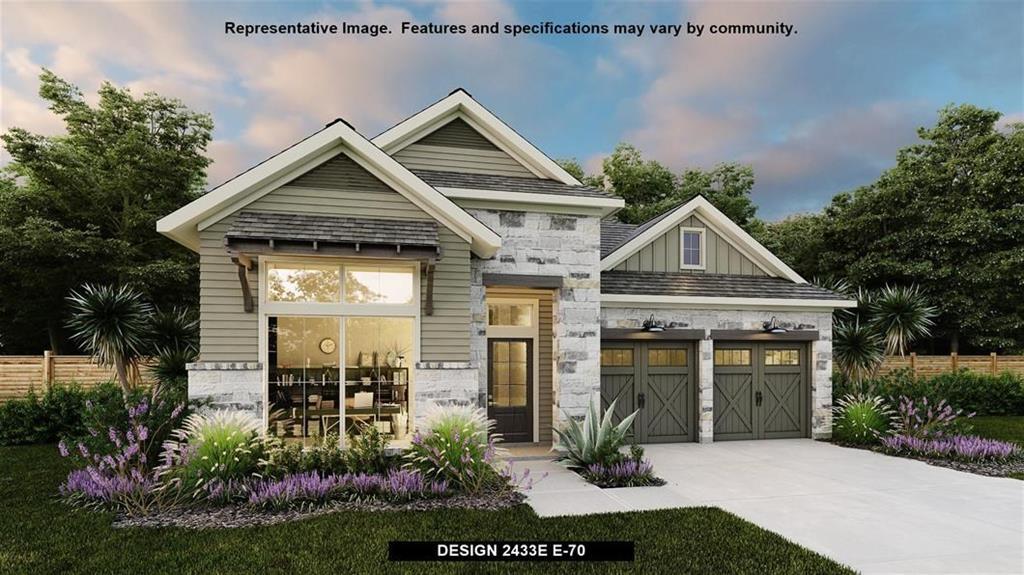 8109 Gilwice LN, Austin TX 78744, Austin, TX 78744 - Austin, TX real estate listing