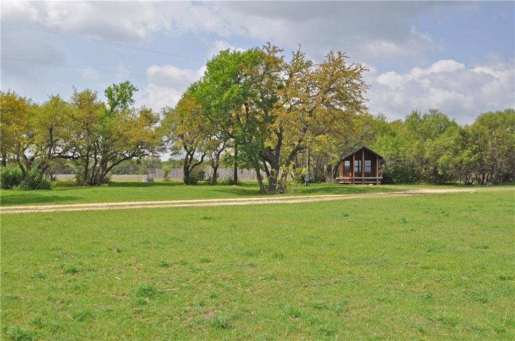 000 CR 229 (Lot 2) Property Photo - Florence, TX real estate listing