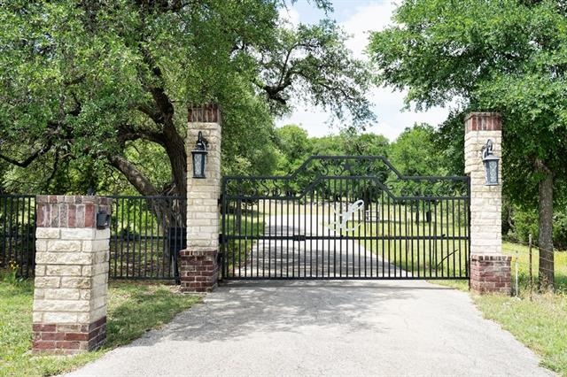 50 Ranch Road 1869, Liberty Hill TX 78642 Property Photo - Liberty Hill, TX real estate listing