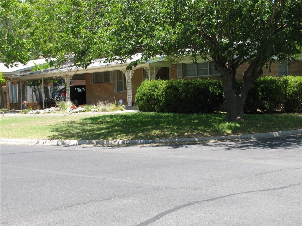 1310 Ridgehaven DR, Austin TX 78723 Property Photo - Austin, TX real estate listing