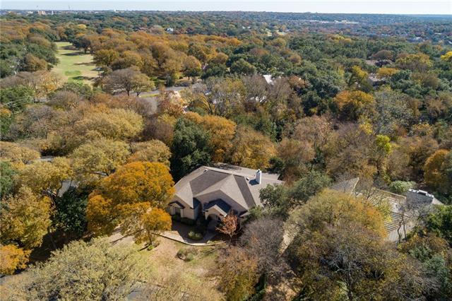 9407 Cedar Crest DR, Austin TX 78750, Austin, TX 78750 - Austin, TX real estate listing