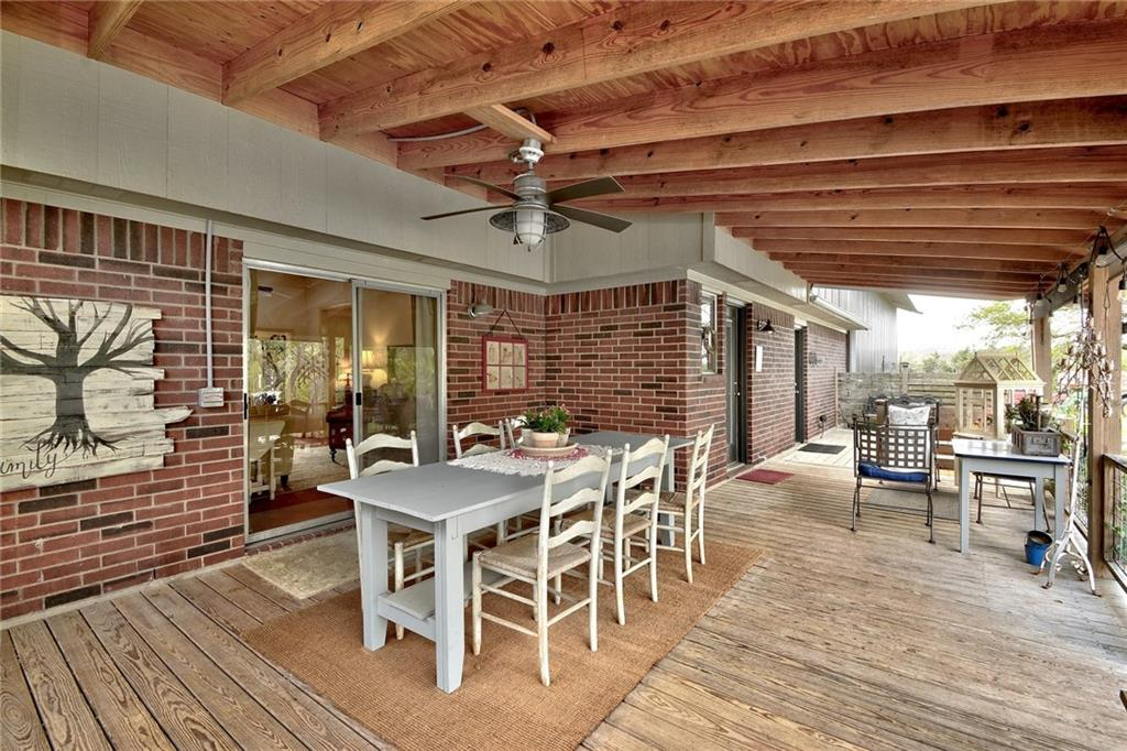 1030 Canyon Bend DR Property Photo - Dripping Springs, TX real estate listing