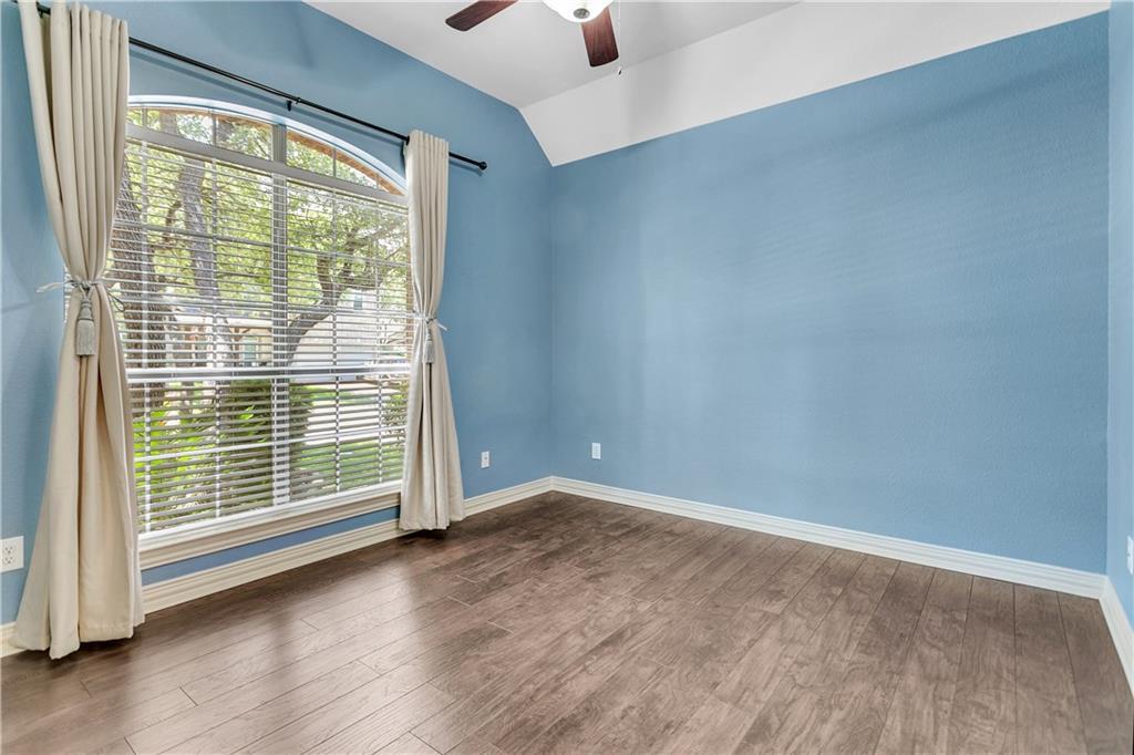 1227 Pine Forest CIR, Round Rock TX 78665, Round Rock, TX 78665 - Round Rock, TX real estate listing
