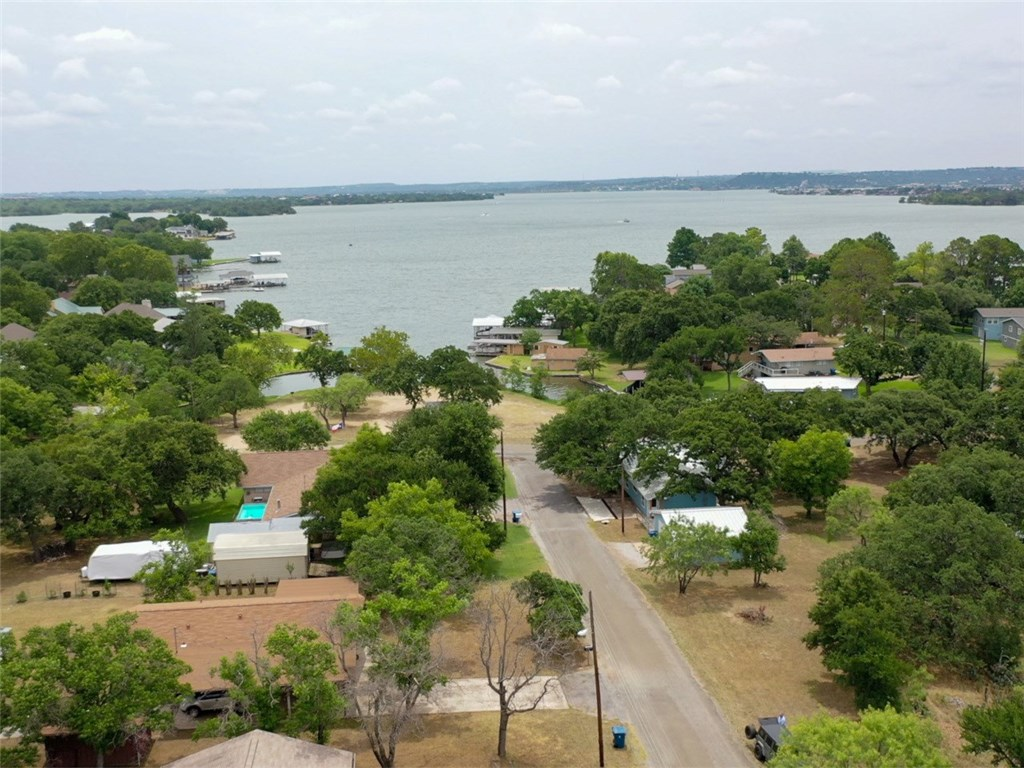 419 Hilldale DR, Granite Shoals TX 78654 Property Photo - Granite Shoals, TX real estate listing