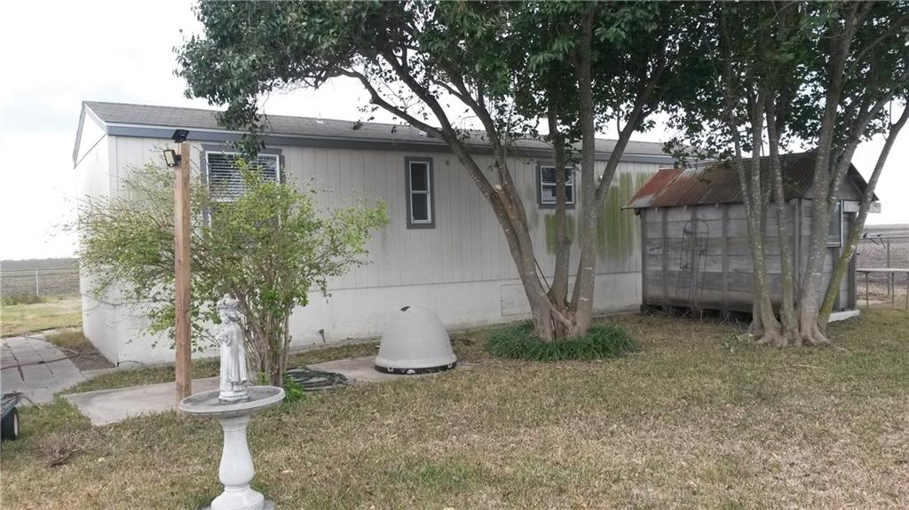 21530 Stockton RD, Bartlett TX 76511 Property Photo - Bartlett, TX real estate listing