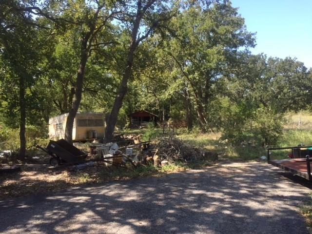 18901 Hog Eye RD # B, Manor TX 78653 Property Photo