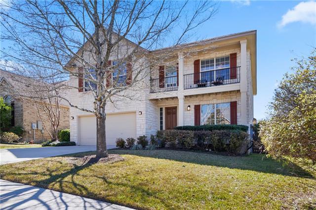 8705 Fenton DR, Austin TX 78736, Austin, TX 78736 - Austin, TX real estate listing